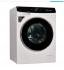 قیمت Pars Khazar WM-8514 Washing Machine 8.5Kg