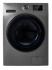 قیمت Daewoo Primo DWK-854 Washing Machine 8Kg