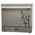 قیمت Magic 2195GB Countertop Dishwasher