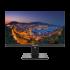 قیمت Mastertech ZX240-C581SB - 24 inch All-in-One PC
