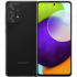 قیمت Samsung Galaxy A72 8/256GB Mobile Phone