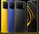 قیمت Xiaomi Poco M3 4/64GB mobile phone