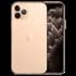 قیمت Apple iPhone 11 Pro 64GB Mobile Phone