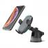 قیمت RavPower RP-SH014 Wireless Charging Car Holder