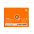 قیمت Xiaomi Redmi Note 2 - BM45 Battery
