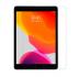 قیمت Full Glass For Apple iPad 7/8 Generation 10.2 Inch