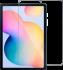 قیمت Screen Protector For Samsung Galaxy P615