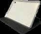 قیمت کاور تبلت LENOVO TAB M8 TB-8505X