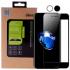 قیمت برچسب گلس فول کاور Glass protective film BASUS iphone...