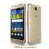 قیمت Door Huawei Honor Y6 Pro