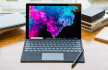 قیمت Laptop surface pro 4