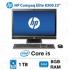 قیمت ال این وان HP Compaq Elite 8300 Core i5 8GB 1TB Intel All-in-One PC