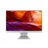 قیمت Asus AIO None Touch V222FBK Core i7 -10510U 16GB-1TB+256GB SSD-2GB MX110 FHD