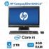 قیمت ال این وان HP Compaq Elite 8300 Core i5 8GB 2TB Intel All-in-One PC
