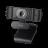 قیمت Rapoo C200 Webcam