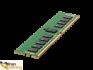 قیمت رم سرور اچ پی HP 8GB DDR4-2666