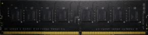 قیمت رم کامپیوتر RAM گیل Pristine DDR4 4GB 2400 CL17 Desktop RAM