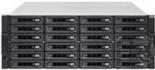 قیمت Network Storage: QNAP TS-2477XU-RP-2700-16G