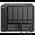 قیمت Network Storage: QNAP TVS-951X-8G