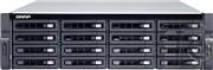 قیمت Network Storage: QNAP TS-1677XU-RP-2700-16G