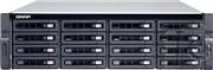 قیمت Network Storage: QNAP TVS-1672XU-RP-i3-8G