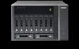 قیمت Network Storage: QNAP REXP-1000 Pro