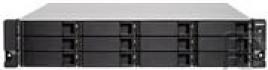 قیمت Network Storage: QNAP TS-1263XU-4G