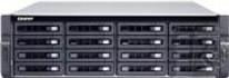 قیمت Network Storage: QNAP TDS-16489U-SF2-R2