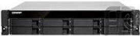 قیمت Network Storage: QNAP TVS-872XU-RP-i3-4G