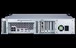 قیمت Network Storage: QNAP TS-883XU-E2124-8G