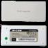 قیمت آداپتور پی او ای IP-COM POE Adaptor 30w