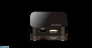 قیمت D-Link 4-Port USB 2.0 Hub DUB-H4