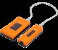 قیمت KNET NETWORK CABLE MINIPRO CY-468A TESTER