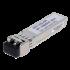 قیمت CISCO SFP-10G-SR 10-Gigabit Ethernet Transceiver Modules