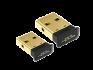 قیمت Bluetooth Dongle Nova HK-998