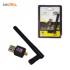 قیمت دانگل Wifi شبکه USB مدل Venous Pv