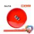 قیمت دانگل وای فای آلفا Alfa Network 1501N
