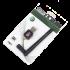 قیمت دانگل وای فای آنتن دار WI FI DONGEL 802