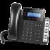 قیمت Phone Grandstream GXP 1628