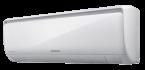 قیمت Samsung Air Conditioner AR12MQFRBWK-FA