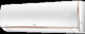 قیمت Inverter Air Conditioner GAC-TE30L1