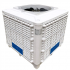 قیمت Niroo Tahvieh Alborz NTAC3/150U 15000 Cellulose Evaporative Cooler