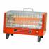 قیمت Mahpooya 1000 Heater