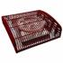 قیمت بخاری برقی ارشیا مدل کرسی Sakura