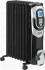 قیمت رادیاتور برقی آ ا گ مدل RA 5588