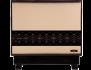 قیمت ایده آل Nicala Gas Heater MN9