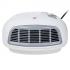 قیمت Pars Khazar FH2000P Heater
