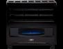 قیمت مهتاب Nicala Gas Heater MB-20