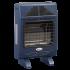 قیمت Absal 481 Gas Heater