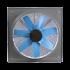 قیمت ventilation VIM-70K4S damande